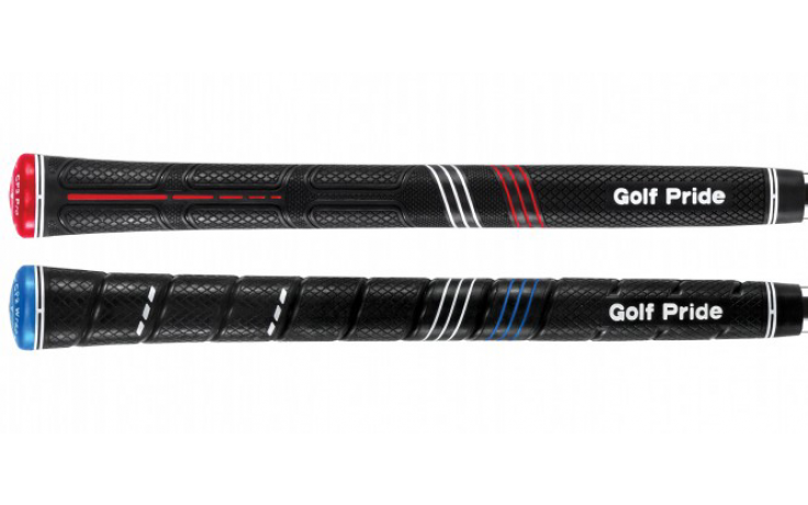 GOLF PRIDE CP2 WRAP JUMBO