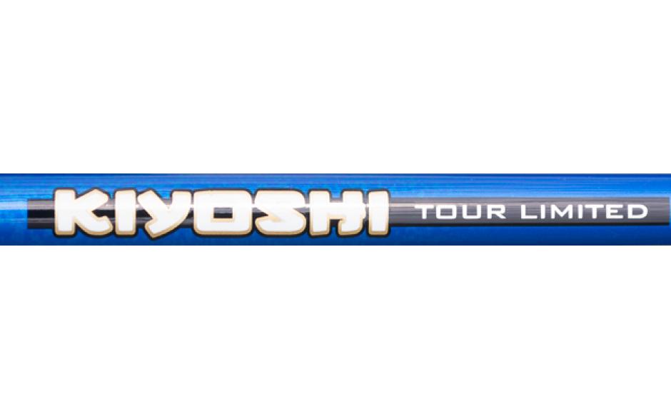 OBAN KIYOSHI TOUR LTD BLUE 70