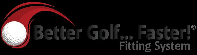 Touchet Golf