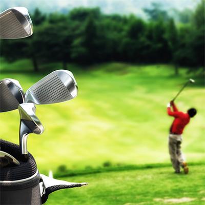 Custom Golf Clubs Online