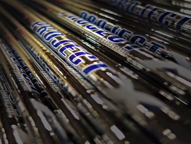 Our Best Performing Iron Shafts for 2017 and New for 2018