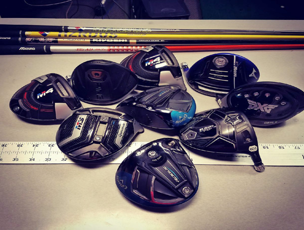 Is it Time For A New Driver?